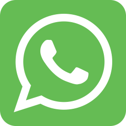 Recibir por Whatsapp