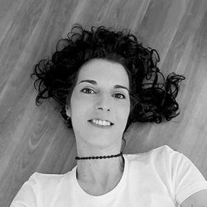 Beatriz Cintora