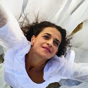 Eva Jabón